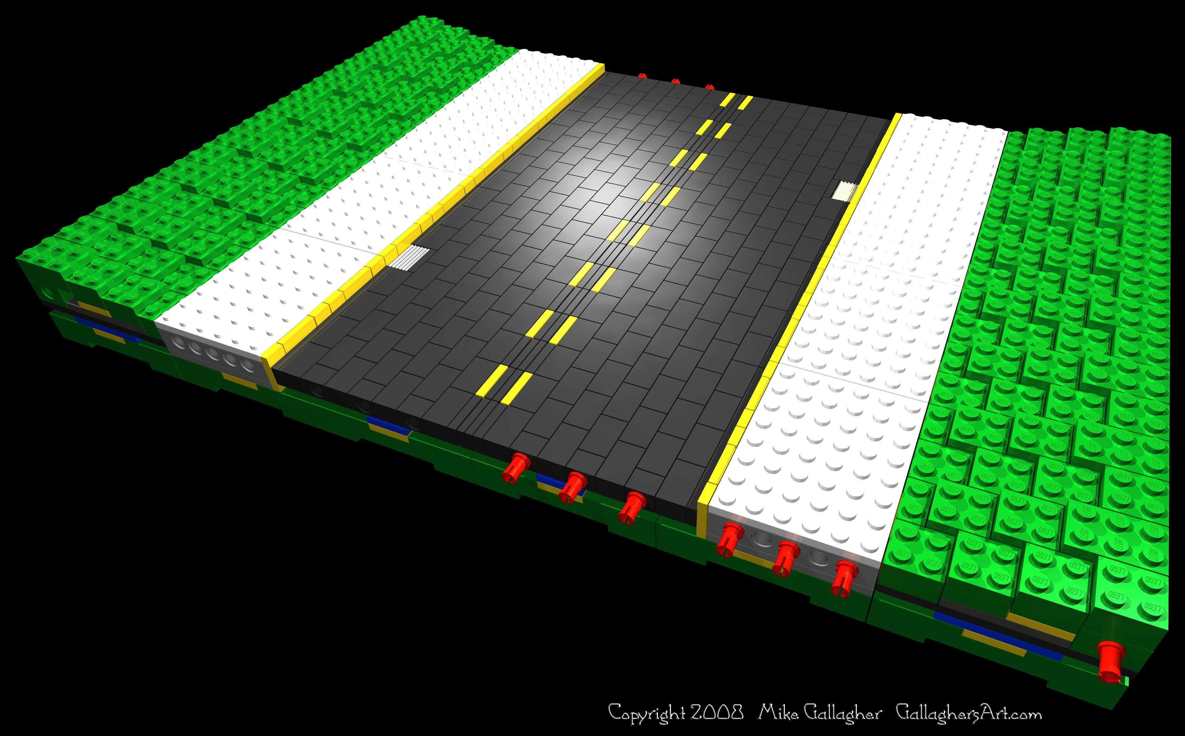 SP01D_S_Mod.jpg from Custom SNOT Roads SP01