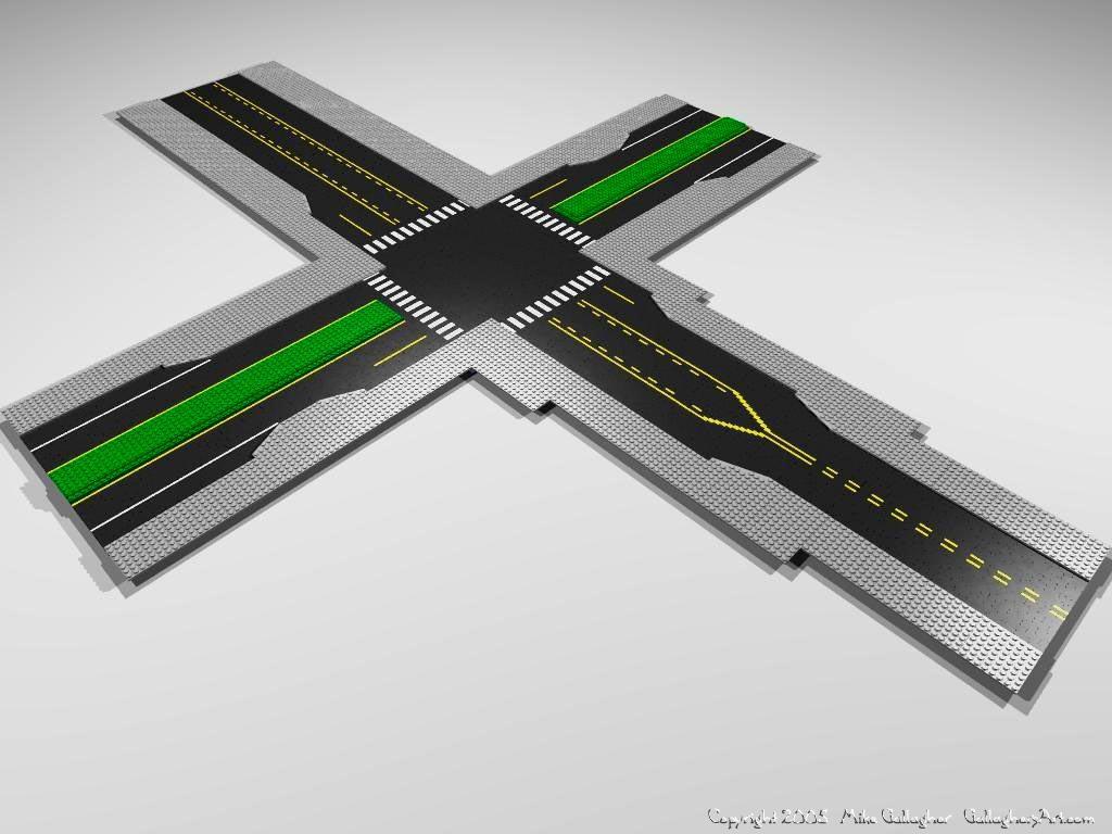 sp01_larg_cross02.jpg from Custom SNOT Roads SP01