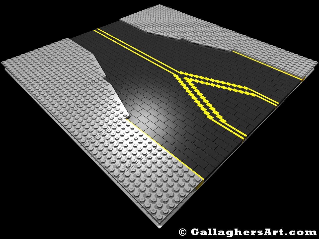 sp01_stms_01.jpg from Custom SNOT Roads SP01