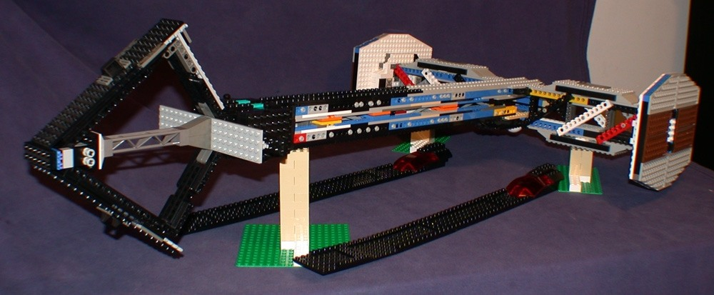 Dscn0753 from LEGO Space Mother Ship GallaghersArt_dscn0753.jpg