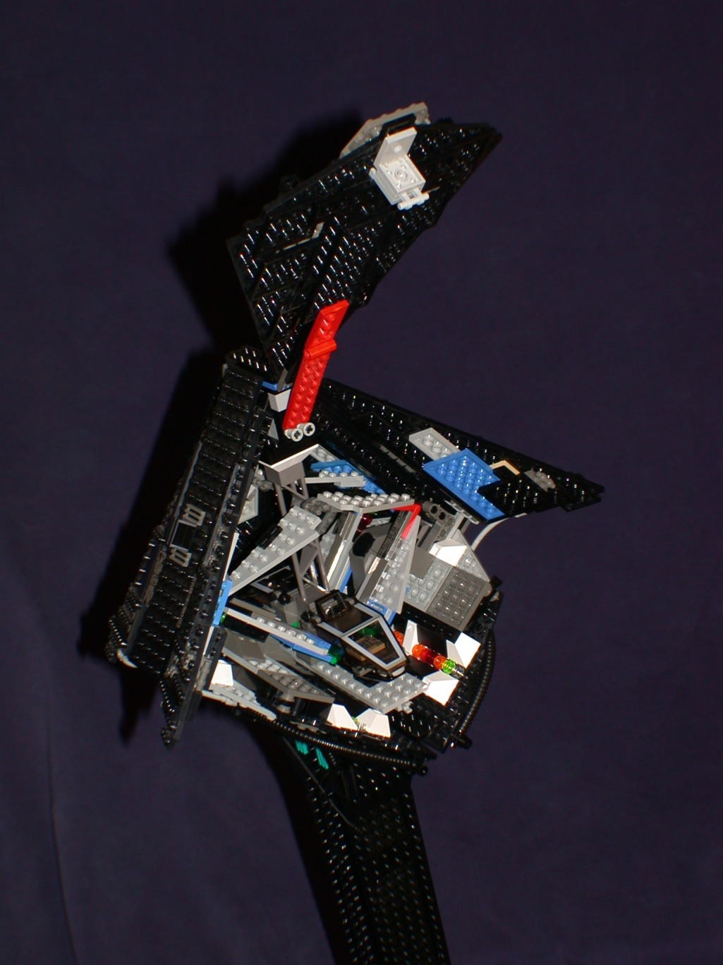 D all open ship 12 from LEGO Space Mother Ship GallaghersArt_d_all_open_ship_12.jpg