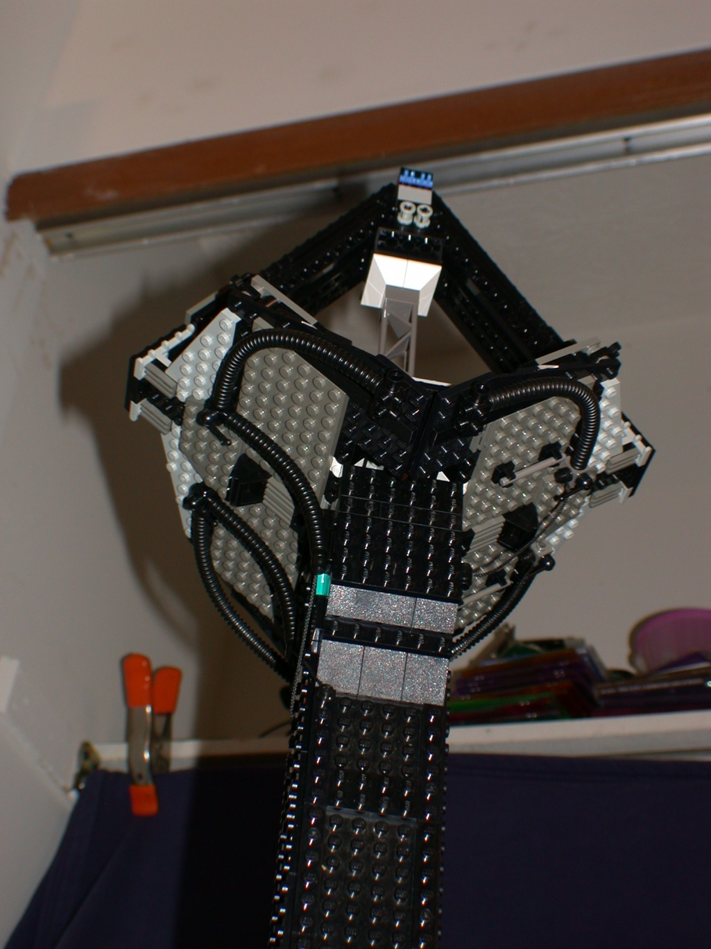 Dscn0678 from LEGO Space Mother Ship GallaghersArt_dscn0678.jpg