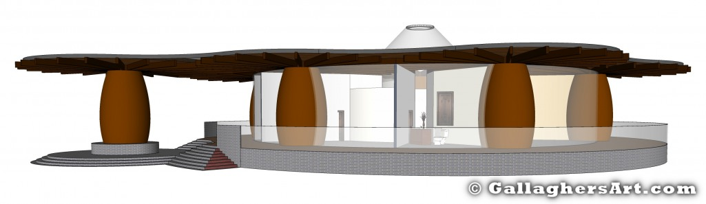 Side View from Rammed Earth Designs 2 and 3 GallaghersArt_7_c_rs.jpg - Side View