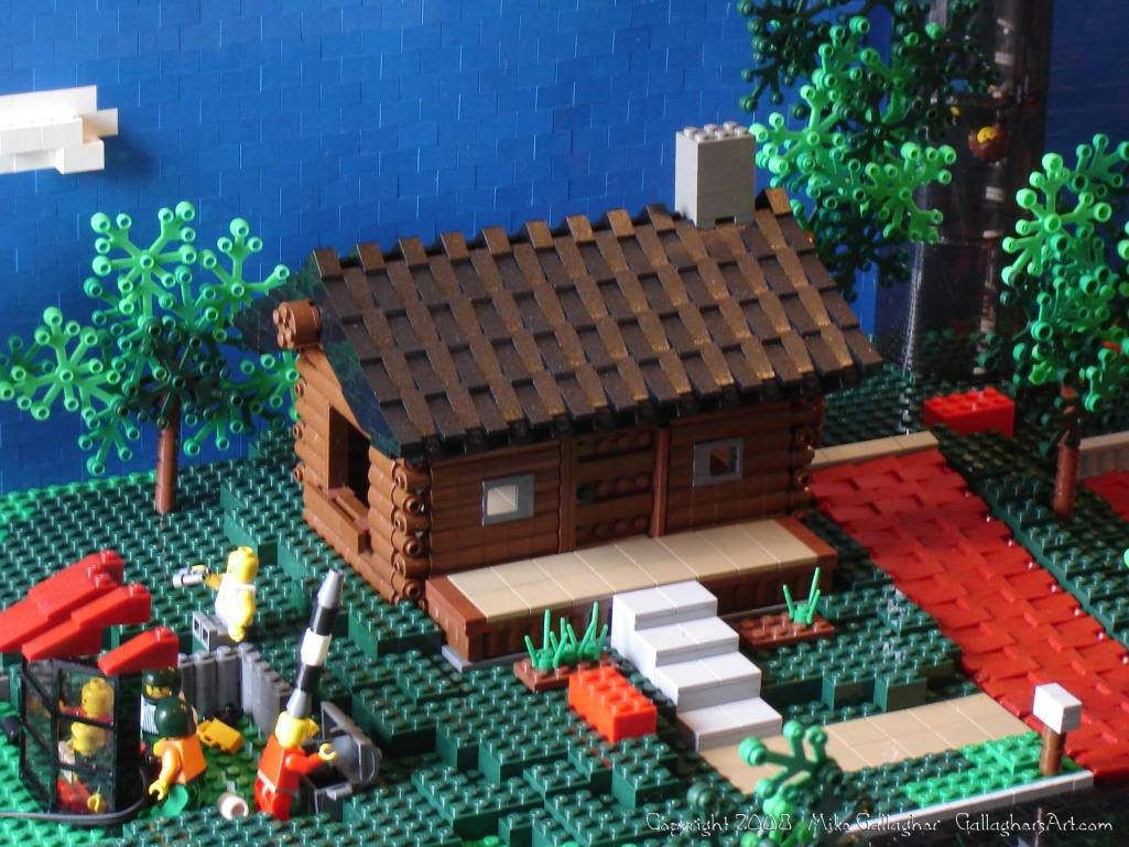 from LEGO Log Cabins GallaghersArt_DSC02453_1.jpg