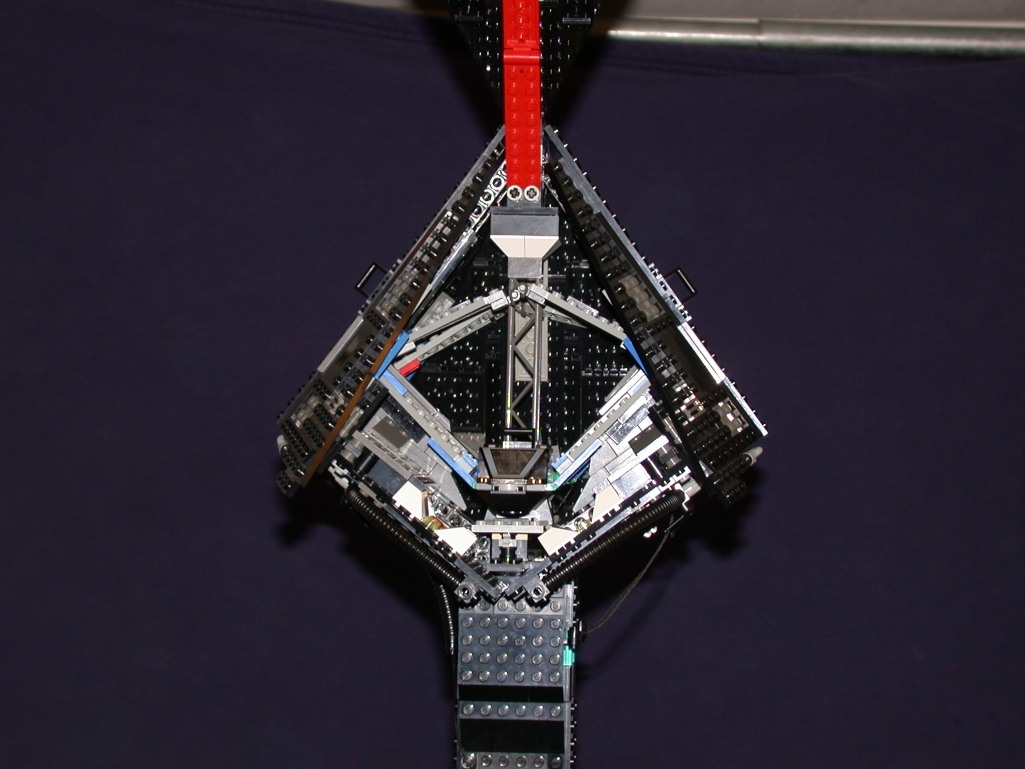 D 1 open ship from LEGO Space Mother Ship GallaghersArt_d_1_open_ship.jpg