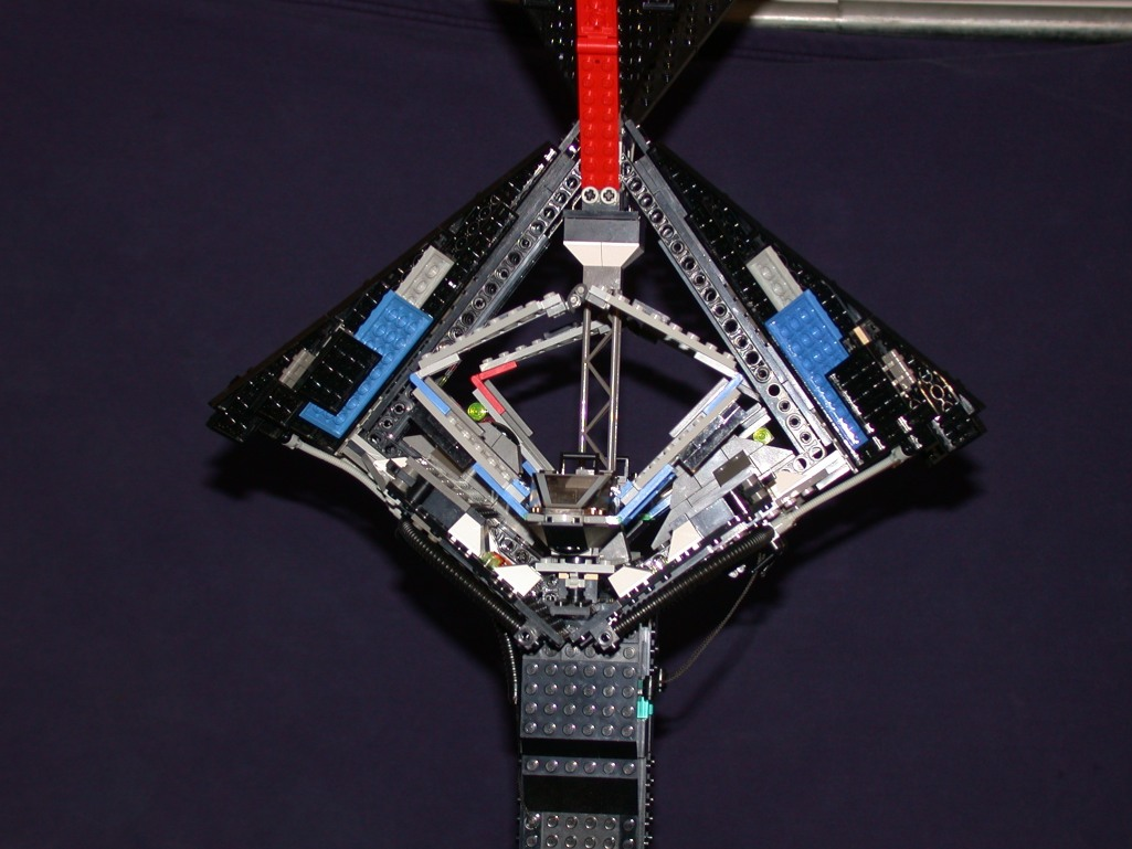 D all open ship 01 from LEGO Space Mother Ship GallaghersArt_d_all_open_ship_01.jpg