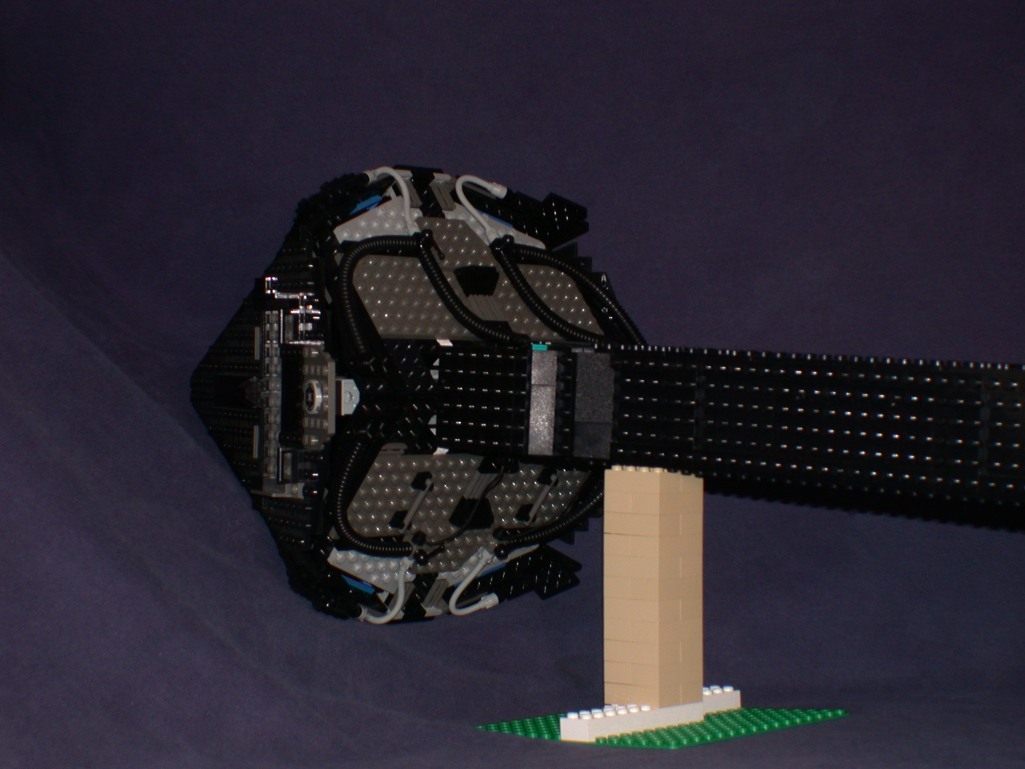 D side nose 04 from LEGO Space Mother Ship GallaghersArt_d_side_nose_04.jpg