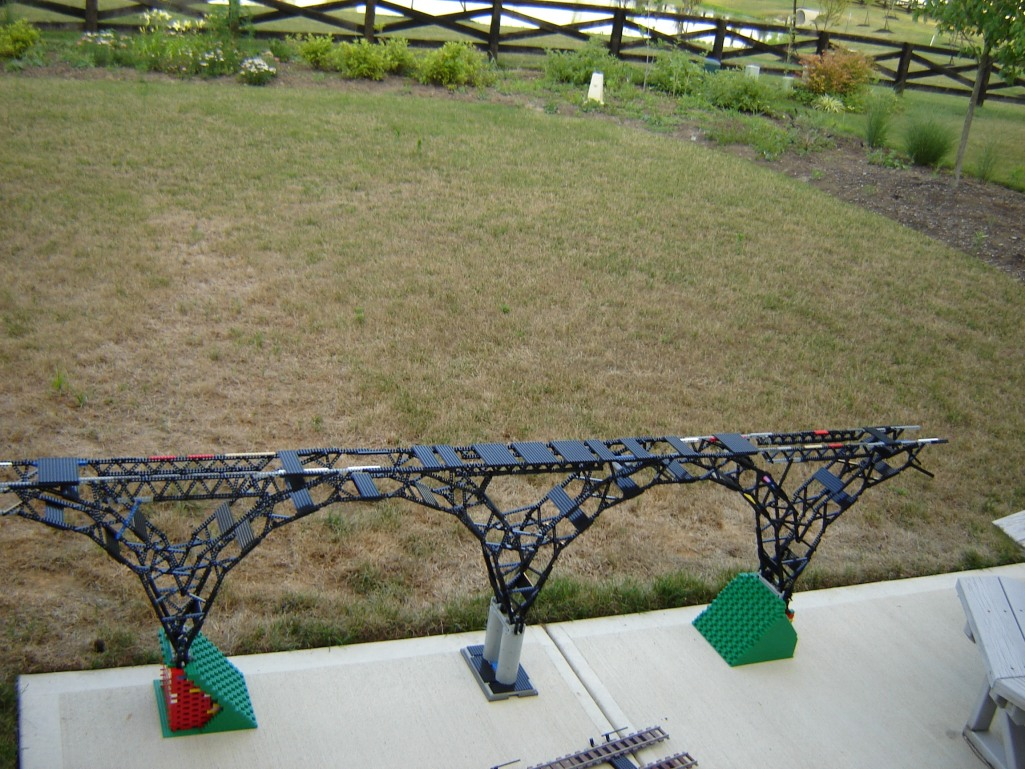 Dsc01815 from LEGO Bridge Ver 16 GallaghersArt_dsc01815.jpg