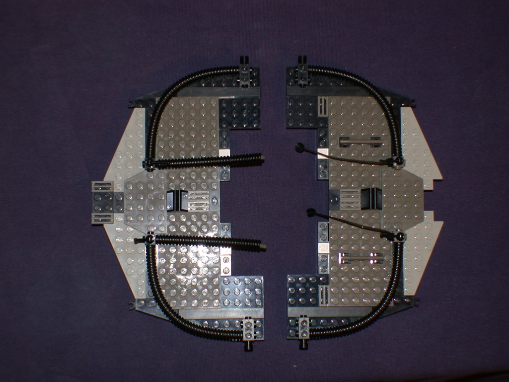 Dscn0727 from LEGO Space Mother Ship GallaghersArt_dscn0727.jpg
