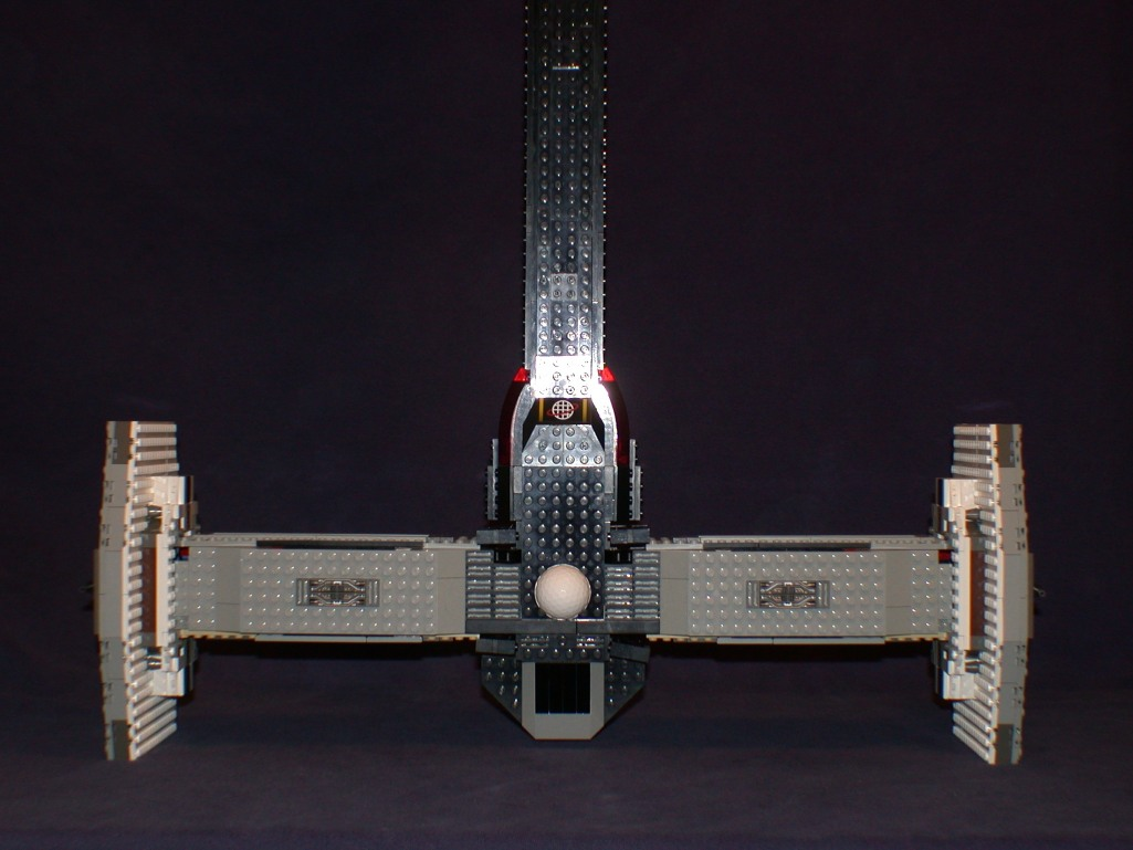 Dscn0734 from LEGO Space Mother Ship GallaghersArt_dscn0734.jpg