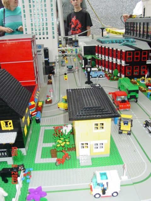 Dsc00505 from COLTC LEGO tour Display 2003 GallaghersArt_dsc00505.jpg