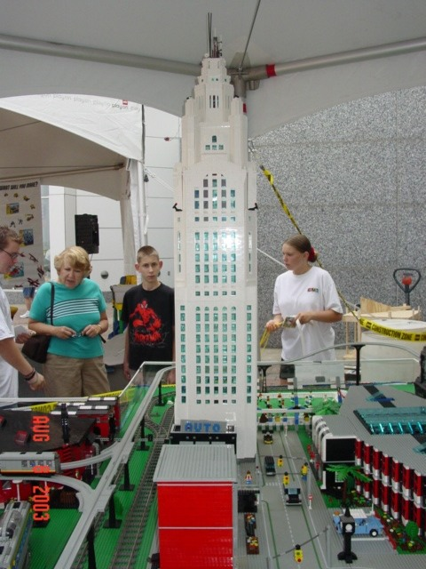 Dsc00506 from COLTC LEGO tour Display 2003 GallaghersArt_dsc00506.jpg