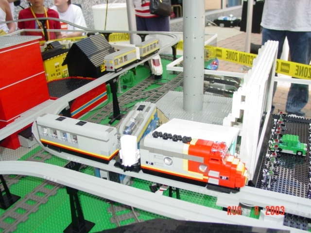 Dsc00495 from COLTC LEGO tour Display 2003 GallaghersArt_dsc00495.jpg