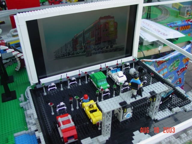 Dsc00584 from COLTC LEGO tour Display 2003 GallaghersArt_dsc00584.jpg
