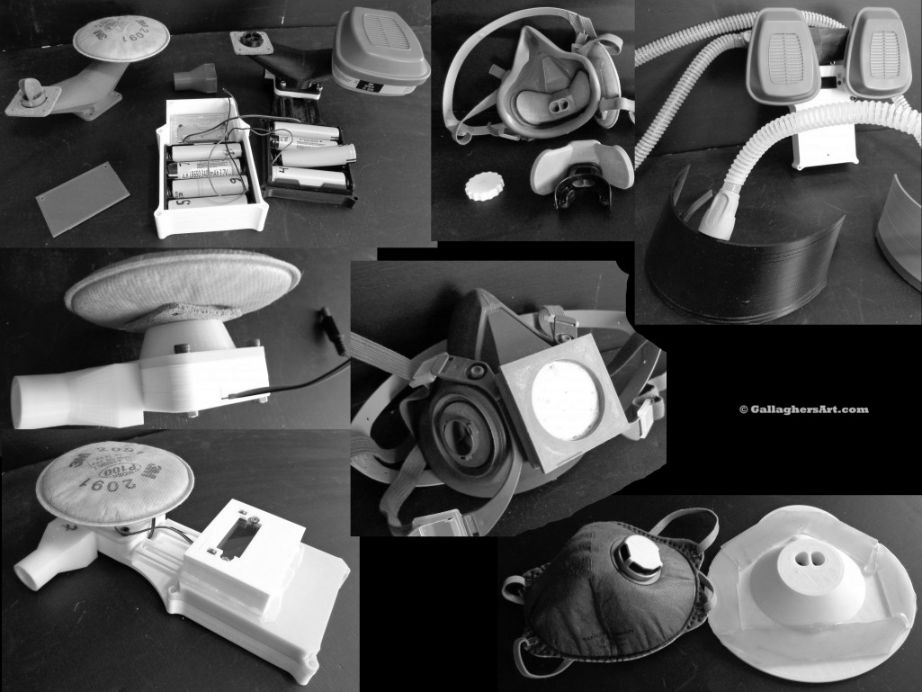 All current 299419 from Airtight adapters for Medical Masks and Face Respirators GallaghersArt_all_current_299419.jpg - Current Apr 19th 2020