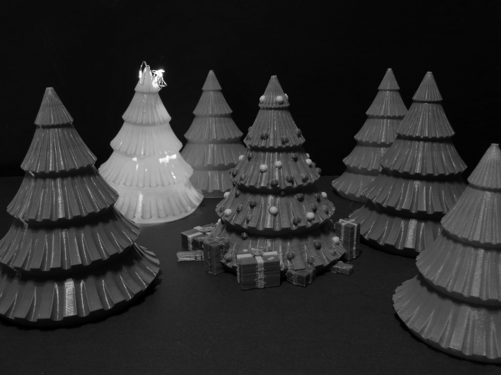 Gallagherart xtree 30 tb cmy 1250 from 3d Printed Multi-part Christmas Tree GallaghersArt_gallagherart_xtree_30_tb_cmy_1250.jpg