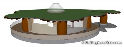 Above side view from Rammed Earth Designs 2 and 3 GallaghersArt_7_c_ls.jpg - Above side view