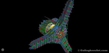 Gallaghersart thinga c057a from Updated Large LEGO Wind Turbine gallaghersart_thinga_c057a.jpg