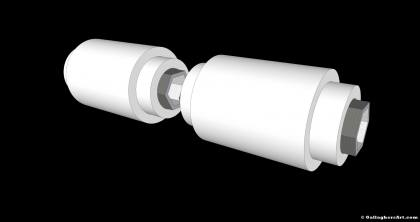 Contaner module 02 d from Idea for Future Space Flight contaner_module_02_d.jpg