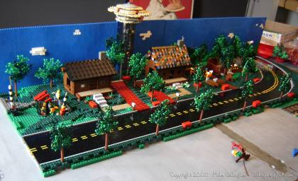 from LEGO Log Cabins DSC02451_1.jpg
