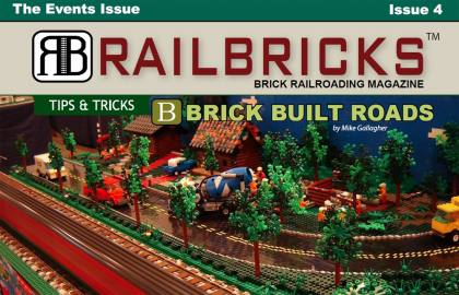 from My SNOT Roads article in RAILBRICKS RB4.jpg