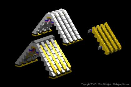from Roofs and roads using 1x3 slope bricks RS_04_all_01.jpg