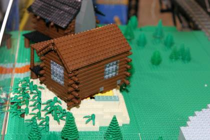 from LEGO Log Cabins img_0214.jpg