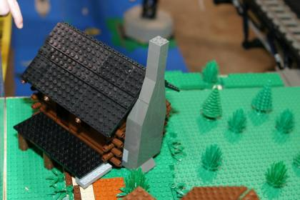 from LEGO Log Cabins img_0215.jpg
