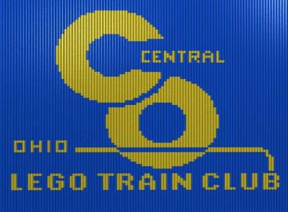 from Original Mosaic Banners made out of Bricks coltc_logo_128_1_a.jpg
