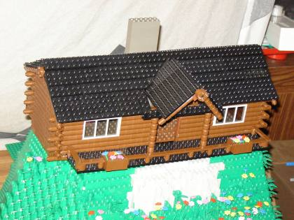 from LEGO Log Cabins DSC00289.jpg