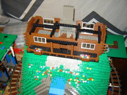 from LEGO Log Cabins DSC00295.jpg