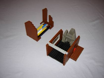 from LEGO Log Cabins DSC01560.jpg