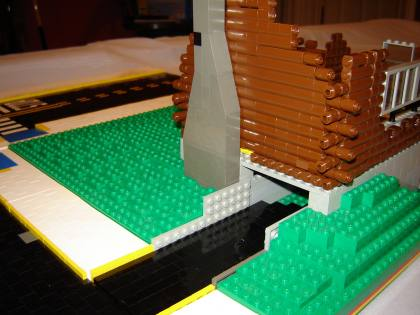 from LEGO Log Cabins DSC01586.jpg