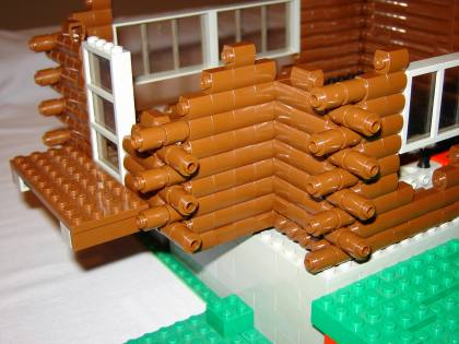 from LEGO Log Cabins DSC01592.jpg