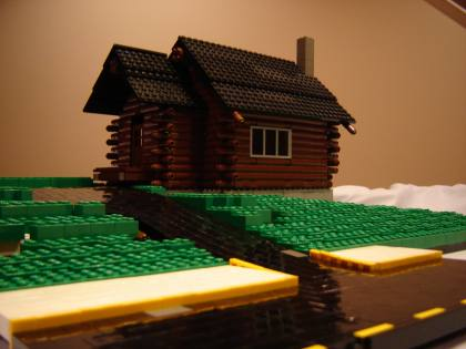 from LEGO Log Cabins DSC01648.jpg