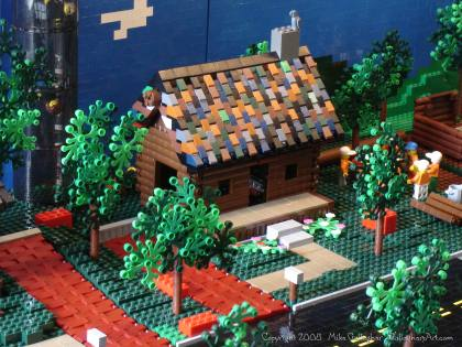 from LEGO Log Cabins DSC02454_1.jpg