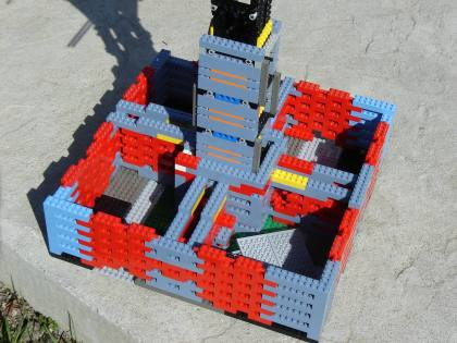 from LEGO ENERCON E-126 Windmill DSC02980.jpg