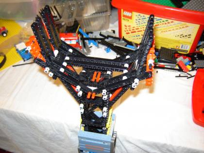 from LEGO ENERCON E-126 Windmill DSC03016.jpg