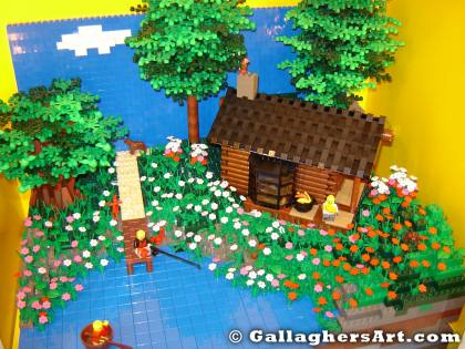 from My Log Cabin at a LEGO store DSC03091.jpg