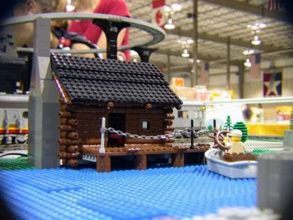 from LEGO Log Cabins DSCN1434.jpg