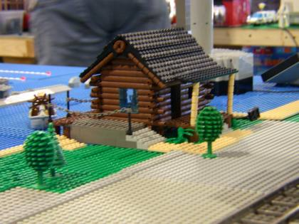 from LEGO Log Cabins Log_cabin_539.jpg