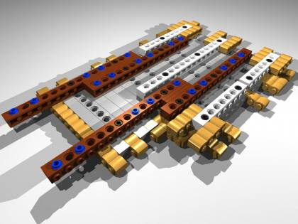 from LEGO Log Cabins MJG_LOGCABIN_06.jpg