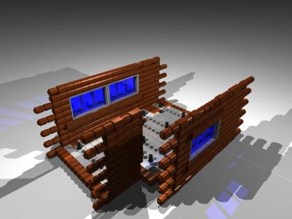 from LEGO Log Cabins MJG_LOGCABIN_06_B_03.jpg