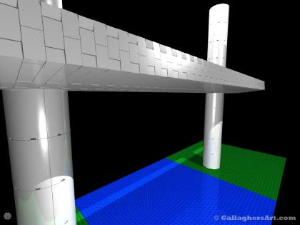 from LEGO Bridge Ver. 15 Pre-Stressed GallaghersArt_V11c.jpg