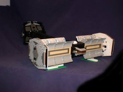 B rear bay open 02 from LEGO Space Mother Ship GallaghersArt_b_rear_bay_open_02.jpg