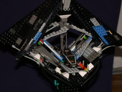 D all open ship 13 from LEGO Space Mother Ship GallaghersArt_d_all_open_ship_13.jpg