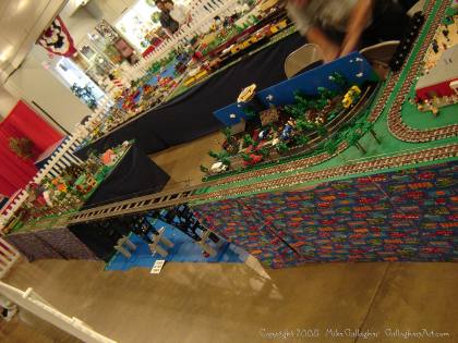 Dsc02524 1 from Ohio State Fair 2008 dsc02524_1.jpg - My part of the COLTC LEGO display.