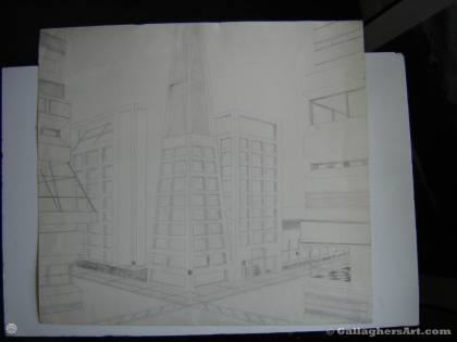 Dsc02598 from Pre-College Artwork dsc02598.jpg - Pencil