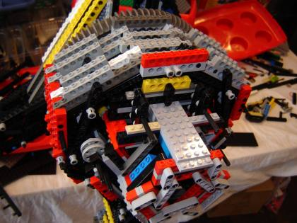 Dsc03040 from LEGO Windmill dsc03040.jpg