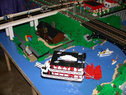 from LEGO Log Cabins dscn3310.jpg